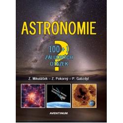 100+1 Astronomie
