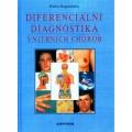 Diferenciální diagnostika vnitřních chorob