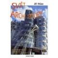 Svět architektury