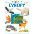 Zvířata Evropy