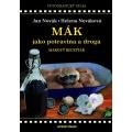 Mák - jako potravina i droga