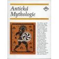 Antická mythologie