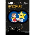 ABC Hvězdáře