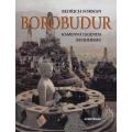 BOROBUDUR – kamenná legenda buddhismu