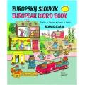 Evropský slovník / European Word Book