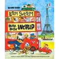 Letem světem / Busy Busy World