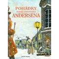 Pohádky H. Ch. Andersena